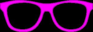 pink-glasses-frame-front-hi