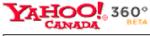 Yahoo 360 Blog Found – Part1